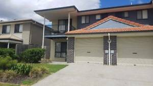Affordable & Reliable Brisbane House Painter