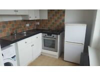 Fantastic 1 Bedroom Top Floor Apartment situated at St Keverne Square, Kenton, Newcastle