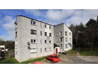AMPM ARE PLEASED TO OFFER THIS SUPURB 3 BED FLAT-ABERDEEN-BRIDGE OF DON: REF: P4611