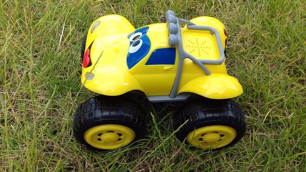 Toys for sale-individually priced