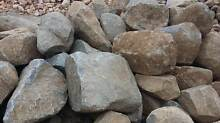 Discount Rock Supplies Brisbane North East Preview