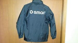 smart fortwo Coat size S London Ontario image 1