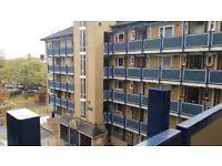 3 bedroom flat in Bancroft house, Cephas Street E1