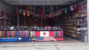 Flag & Sign Depot Windsor Region Ontario image 5