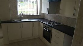 Fantastic 2 Bed Terrace, Lambton Avenue, Delves Lane, Connsett