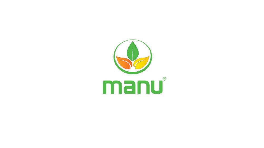 ManukaNatural