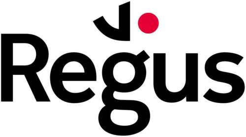 Regus Management GmbH