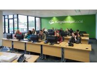 Call Centre Agents .Full and Part Time