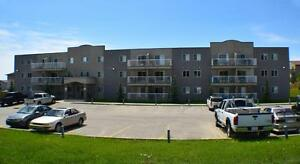 Edson: $200 Deposit: 1 Bedroom NOW available!