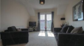 Spacious 2 Bedroom Apartment to Let in Linthorpe