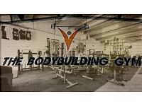 Fully equipped GYM for rent to PERSONAL TRAINERS. Cheapest in EDINBURGH
