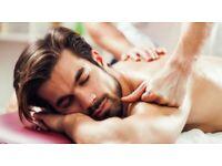 *London's Fairies Realm* - Massage Therapy & HIFU Treatments