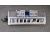 Yamaha PSR-K1 Keyboard £70