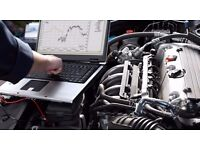Car Computer Diagnostics and Repair / We come to you Home or Work