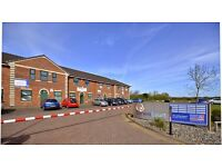 High Quality Office Space to Rent- Unit 13B-Darwin Court -£9,568 P/A
