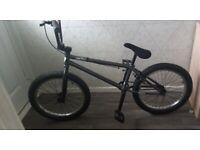 "Mafiabike Kush2 BMX 20"""