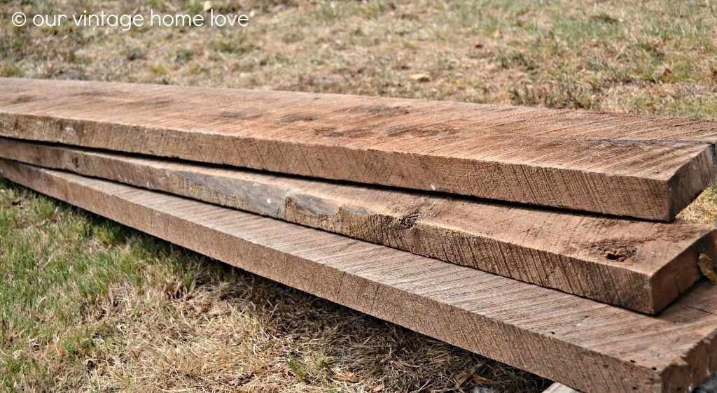 WOOD FOR SALE[ 13X PLANKSin Leicester, LeicestershireGumtree - SOLD AS SEEN , BUYER CHECK SIZE ,NO TEXT ,CALL TO VIEW ,NEED GONE,NO OFFERS