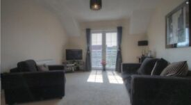 Spacious Top Floor Apartment in Linthorpe Middlesbrough