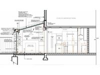 Structural Engineer for Residential projects
