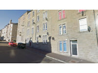 Single person STUDENT FLAT on Benvie Road - Sept 18' entry