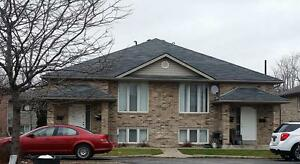 2 BDRM ON 1770 NORTHWAY $900++ - JANUARY 1ST Windsor Region Ontario image 1