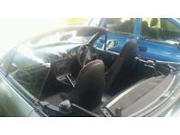 Mx5 for sale
