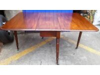 KITCHEN/DINING TABLES
