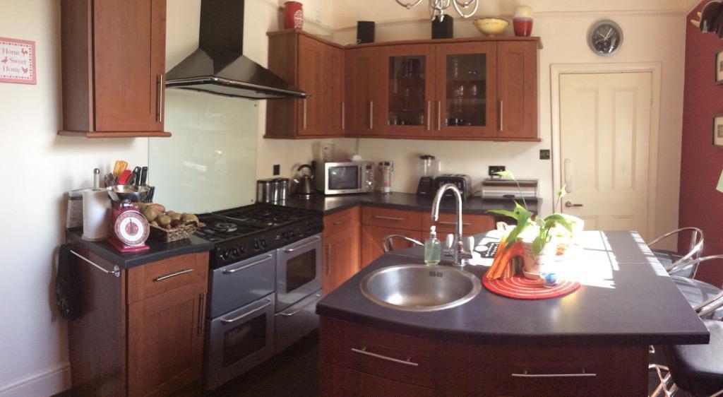 Gumtree Southampton Kitchen Cupboards
