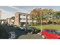 **Love2Shop offer**Albyn Bank Road- 2 Bedroom Maisonette for rent in Avenham, Preston