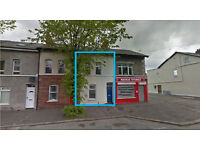 5 Rooms to rent in Donegall Avenue, All bills included! 10-15 minute walk from City & Royal hospital