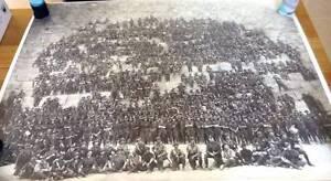 WW1 Piramide Photo Perth Perth City Area Preview
