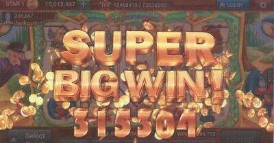 Slot Machine Betting Gambling System Strategy Guide Secrets