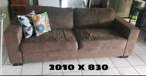 Large Sofa Couch