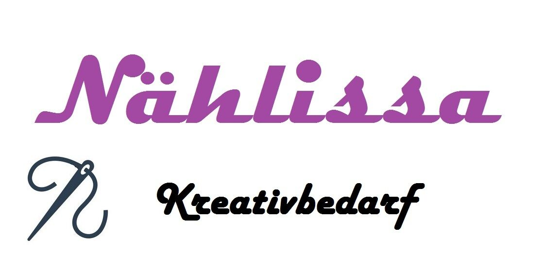 Naehlissa-Kreativbedarf