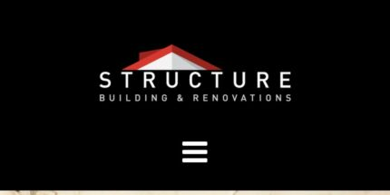 Carpenters wanted - Sydney Eastern Suburbs Alexandria Inner Sydney Preview