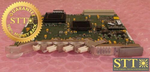 100-00076 Calix C7 Oc-12 Sonet Interface