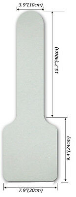 Screen Printing Diy Pallet Leg Sleeve Shape Special Design Press Board 009225