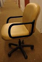 chaises executives pour bureau (chaises d'ordinateur)