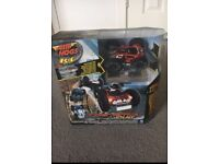 Air hogs remote controlled cars