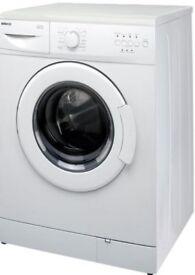 Fully Refurbished Beko washing Machine + 1 Year Warranty