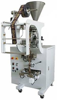 Entrepack Sp86 Vertical Form-fill-seal Machine Vffs