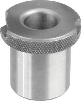 "All American Drill Bushing 1/8"" ID x 5/16"" OD x 1-3/8"" L SF Slip/Fixed Renewable"