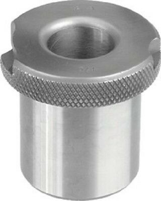 "All American Drill Bushing 3/8"" ID x 5/8"" OD x 1"" L SF Slip/Fixed Renewable"