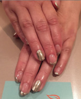 PROFESSIONAL NAIL CARE IN YALETOWN