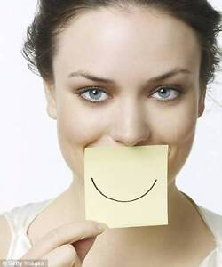 Effective, Safe & Affordable TEETH WHITENING in East Maitland East Maitland Maitland Area Preview
