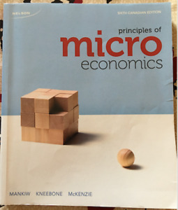 First Year Business Textbook For Sale! Excellent Condition!