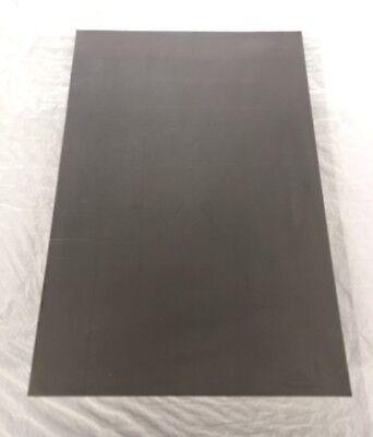 14 Ga Stainless Steel 304 2b X 24 X 36 Sheet Plate