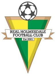 Football players wanted croydon adult surrey south eastern intermediate combination Real Holmesdale