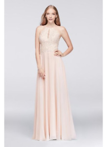 Beautiful XSCAPE evening/prom dress for sale. STUNNING