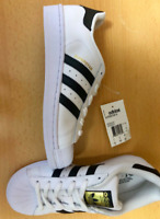 Brand New Adidas Superstar Sneakers- Womens Size 5.5 6.5